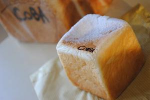 ONE POINT-06_COBAクリームパン