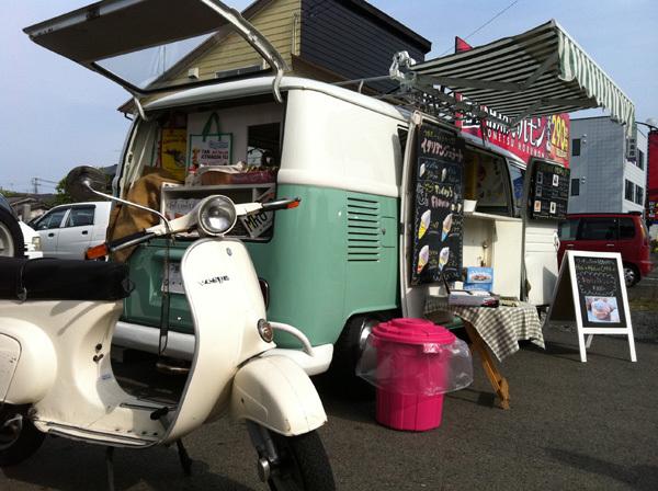 ONE POINT-01_はるバス