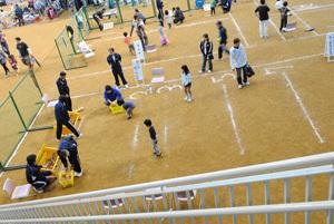 ONE POINT-03_ニュースポーツ