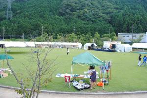 ONE POINT-02_TAJIMAWAVE2011当日