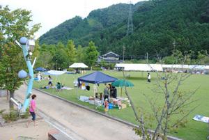 ONE POINT-03_TAJIMAWAVE2011当日