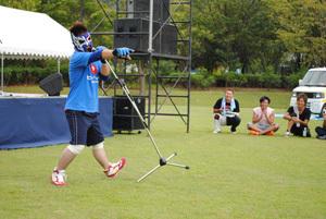 ONE POINT-13_TAJIMAWAVE2011当日