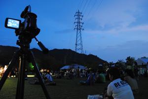 ONE POINT-12_TAJIMAWAVE2011当日後半